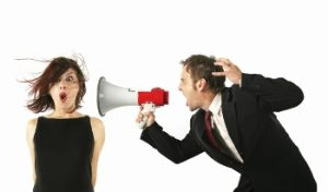 effective-communication-megaphone_1366x768