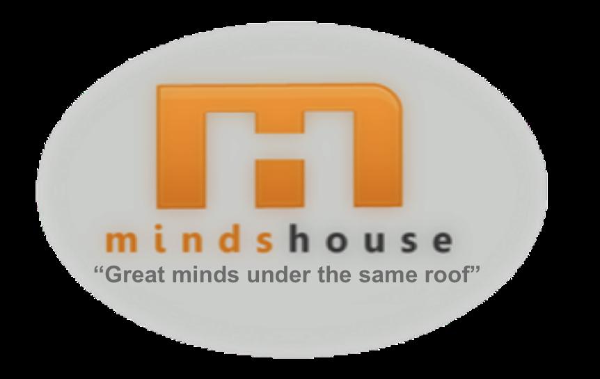 Mindshouse