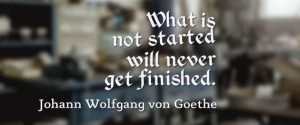 535797752-n-GOETHE-QUOTE-large570