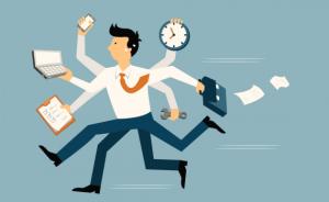 meşgullük-vs-verimlilik